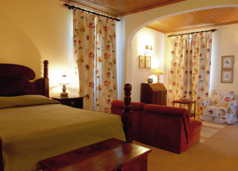 Hotel Dorisol Pousada dos Vinhaticos 62 Bewertungen - Bild von 5vorFlug