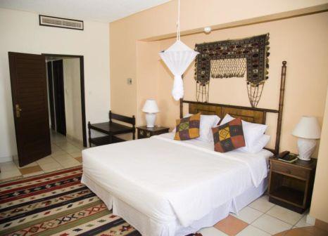Hotelzimmer im Mombasa Continental Resort günstig bei weg.de