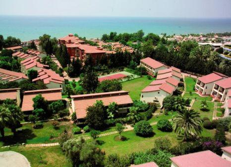 Hotel Horus Paradise Luxury Resort günstig bei weg.de buchen - Bild von 5vorFlug