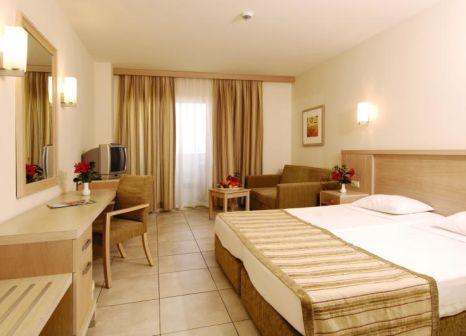 Hotelzimmer im Süral Resort günstig bei weg.de