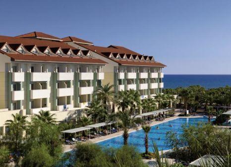 Hotel Süral Resort 70 Bewertungen - Bild von 5vorFlug