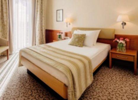 Grand Hotel Union 0 Bewertungen - Bild von 5vorFlug