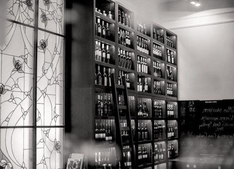 Grand Hotel Union günstig bei weg.de buchen - Bild von 5vorFlug