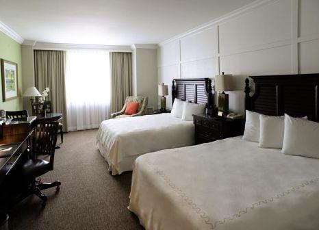 Hotel Riverside 0 Bewertungen - Bild von 5vorFlug