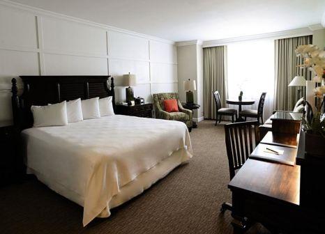 Hotelzimmer mit Fitness im Riverside