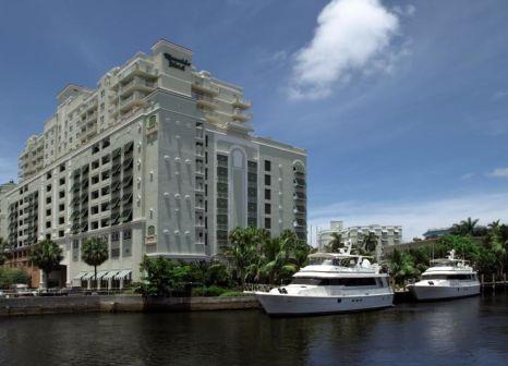 Hotel Riverside günstig bei weg.de buchen - Bild von 5vorFlug