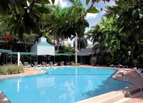 Hotel Riverside in Florida - Bild von 5vorFlug
