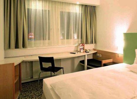 Hotel ibis Dresden Zentrum 58 Bewertungen - Bild von 5vorFlug