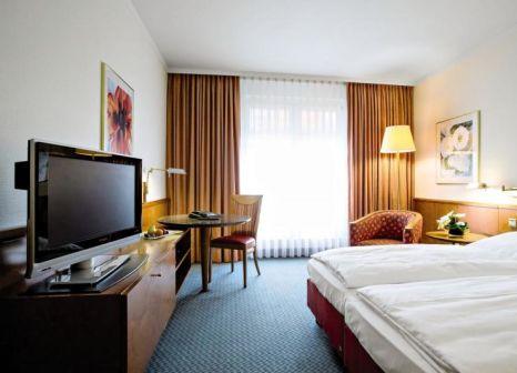 Seminaris Hotel Leipzig in Sachsen - Bild von 5vorFlug
