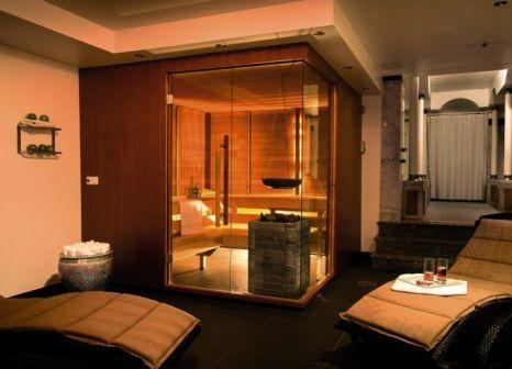 Seminaris Hotel Leipzig 221 Bewertungen - Bild von 5vorFlug