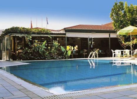 Hotel Ormos Atalia Village 112 Bewertungen - Bild von 5vorFlug