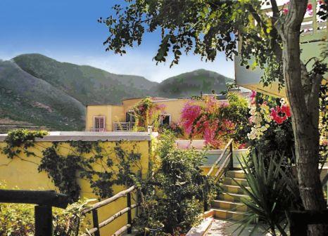 Hotel Ormos Atalia Village in Kreta - Bild von 5vorFlug
