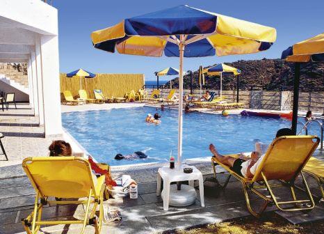 Hotel Petra in Kreta - Bild von 5vorFlug