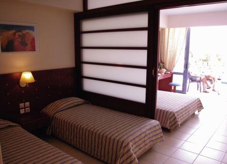 Hotelzimmer im Royal Belvedere Hotel günstig bei weg.de