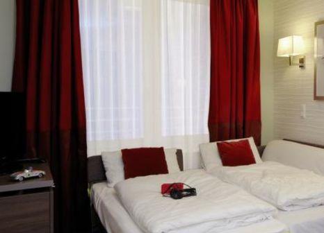 Aparthotel Adagio München City 2 Bewertungen - Bild von 5vorFlug