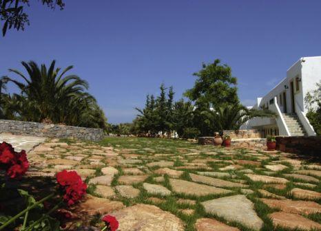 Hotel Hersonissos Village in Kreta - Bild von 5vorFlug