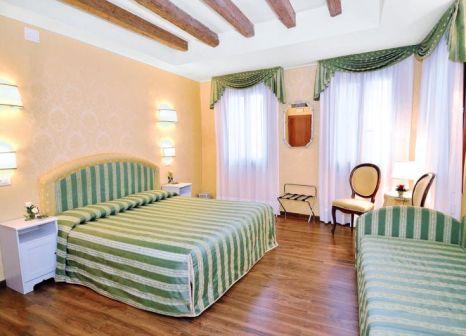 Hotel da Bruno 7 Bewertungen - Bild von 5vorFlug