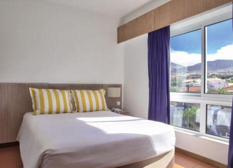 Hotelzimmer im Praia Dourada günstig bei weg.de