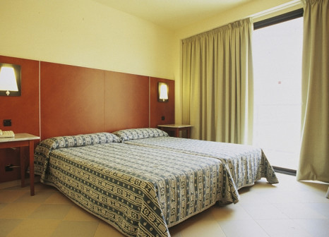 Hotel Port Fiesta Park 1 Bewertungen - Bild von 5vorFlug