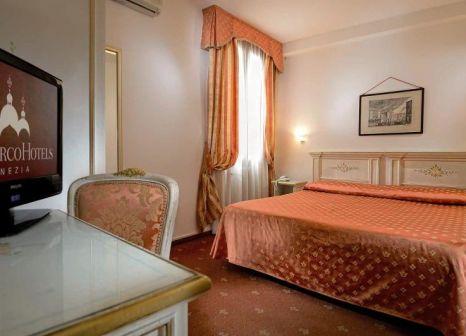 Hotel Albergo San Marco günstig bei weg.de buchen - Bild von 5vorFlug
