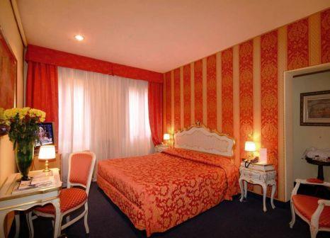 Hotel Albergo San Marco 6 Bewertungen - Bild von 5vorFlug
