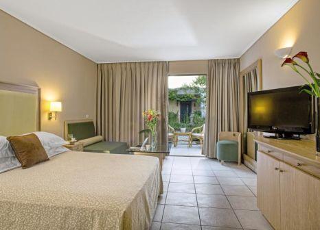 Hotel Kontokali Bay Resort & Spa in Korfu - Bild von 5vorFlug