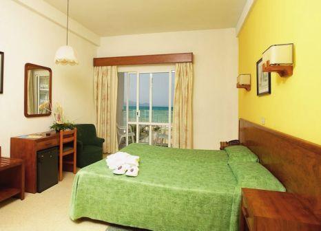 Hotel JS Sol de Can Picafort 219 Bewertungen - Bild von 5vorFlug