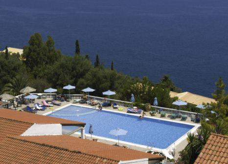 Hotel Nautilus Barbati günstig bei weg.de buchen - Bild von 5vorFlug