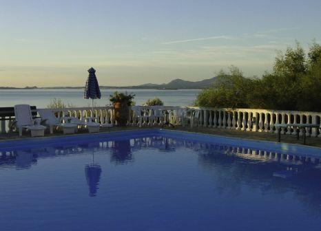 Hotel Nautilus Barbati 155 Bewertungen - Bild von 5vorFlug