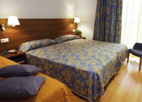 Hotel ALEGRIA Plaza Paris 27 Bewertungen - Bild von 5vorFlug