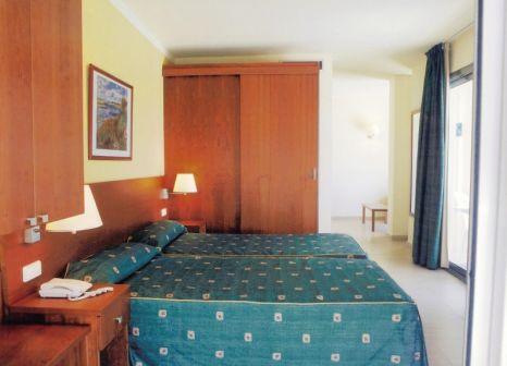 Hotelzimmer im Checkin Sirius günstig bei weg.de