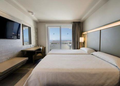 Spring Hotel Vulcano in Teneriffa - Bild von 5vorFlug