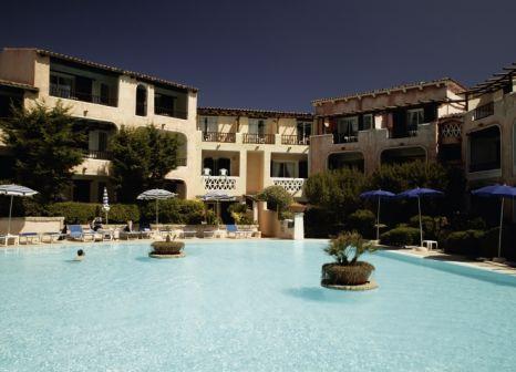 Colonna Park Hotel Porto Cervo 17 Bewertungen - Bild von 5vorFlug