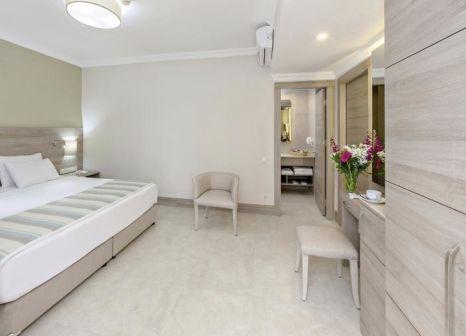 Hotelzimmer im Bodrum Park Resort günstig bei weg.de