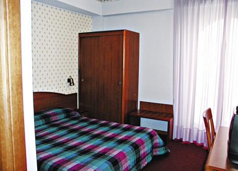 Hotel Villa Chiara in Sizilien - Bild von 5vorFlug