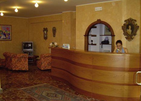 Hotel Villa Chiara 3 Bewertungen - Bild von 5vorFlug