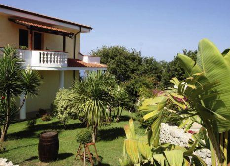 Hotel Fonte di Bagnaria in Tyrrhenische Küste - Bild von 5vorFlug