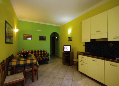 Hotelzimmer mit Wassersport im Fonte di Bagnaria
