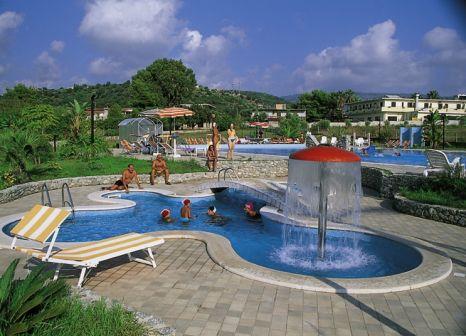 Hotel Calabrisella günstig bei weg.de buchen - Bild von 5vorFlug