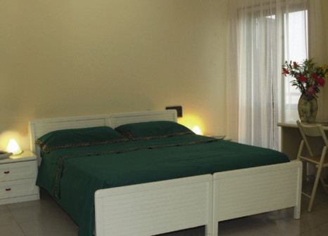 Hotelzimmer im Calabrisella günstig bei weg.de