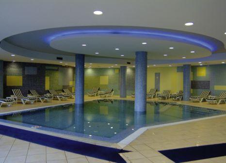 Hotel Moniz Sol 38 Bewertungen - Bild von 5vorFlug