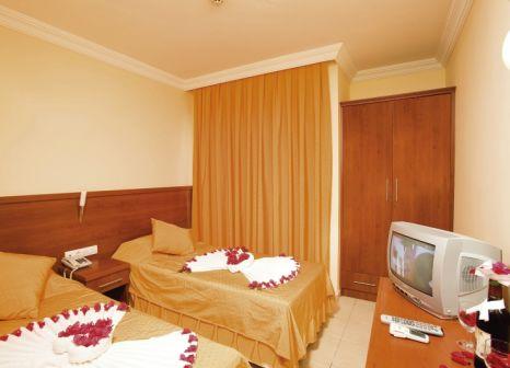 Hotelzimmer im Selenium Hotel günstig bei weg.de