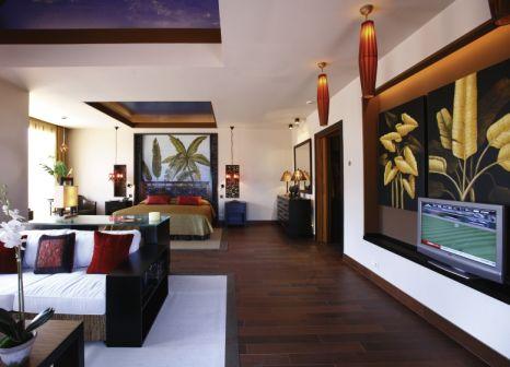 Hotelzimmer im Royal Hideaway Sancti Petri günstig bei weg.de
