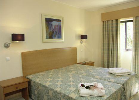 Hotelzimmer im Cheerfulway Clube Brisamar günstig bei weg.de