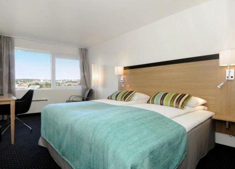 Anker Hotel 17 Bewertungen - Bild von 5vorFlug