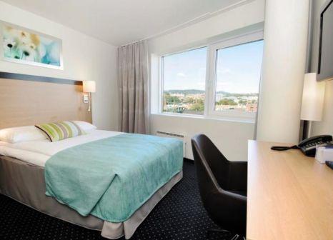 Anker Hotel in Oslo & Umgebung - Bild von 5vorFlug