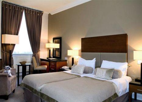 Hotel Parliament House 0 Bewertungen - Bild von 5vorFlug