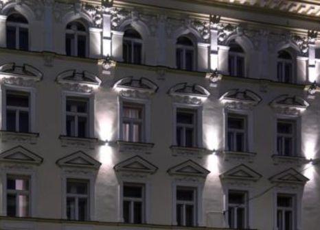 Hotel Assenzio Prague günstig bei weg.de buchen - Bild von 5vorFlug