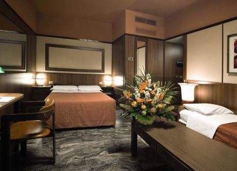 Hotel Grand Elite 4 Bewertungen - Bild von 5vorFlug