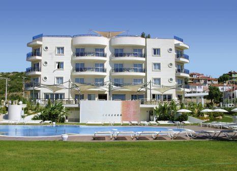 Sisus Hotel günstig bei weg.de buchen - Bild von 5vorFlug